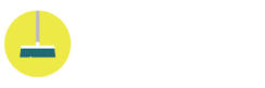 Simons – San Diego Move In Move Out Cleaning Services
